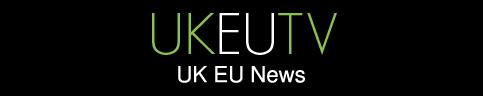 UK EU TV | Investors Network